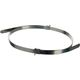 AXIS STEEL STRAP AXIS T91A67 1 PAIR
