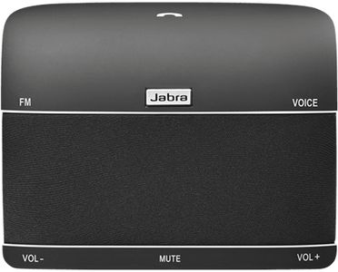 JABRA Freeway (100-46000000-60)