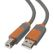 BELKIN USB A/B Device Cable A/B DSTP 3M