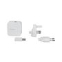 TARGUS Tablet AC Charger white