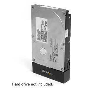 STARTECH SATA to 2.5in or 3.5in IDE Hard Drive Adapter for HDD Docks (SAT2IDEADP)