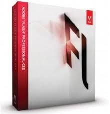 ADOBE Flash Pro CS5.5 v11.5/EN W32 Ret (65109049)