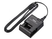 NIKON MH-25 charger for EN-EL15