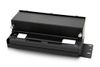 BROTHER PACM500 Mounting kit for car (PACM500)