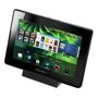 BLACKBERRY PLAYBOOK RAPID CHARGING STAND 12V 2A EU VERSION