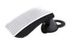 CISCO JAWBONE ICON FOR HEADSET WHITE EUROPE POWER               IN ACCS
