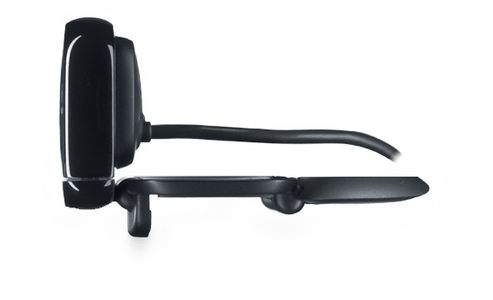 LOGITECH HD Webcam C525 WER (960-000721)