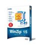 COREL WINZIP STANDARD MAINTENANCE (1 YR) ML (50-99)