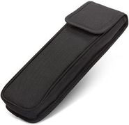 Brother PACC500 Carrying case