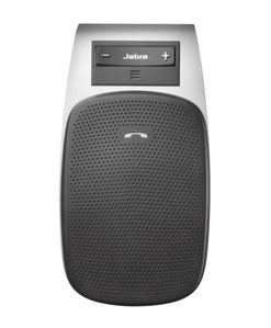 JABRA Drive Bluetooth Speakerphone - qty 1 (100-49000001-60)