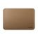 SAMSUNG Galaxy Tab 10.1 Leather Case brown