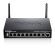 D-LINK DSR-250N Wireless N Unified Service Router (DSR-250N)