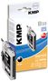 KMP B33 ink cartridge black compatible w. Brother LC-985 BK