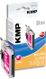 KMP B35 ink cartridge magenta compatible with Brother LC-985 M