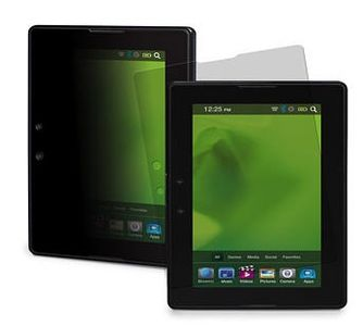 3M ScreenProtector Playbook (98-0440-5228-4)