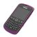 BLACKBERRY BB 9350/ 9360/ 9370 PREMIUM SKIN