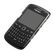 BLACKBERRY BB 9350/ 9360/ 9370 HARD SHELL BLACK ACCS
