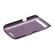 BLACKBERRY BB 9350/ 9360/ 9370 HARD SHELL ROYAL PURPLE