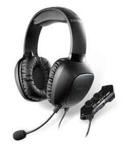 CREATIVE Headset Tactic360 Sigma (70GH015000001)