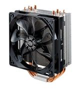 Cooler Master Hyper 212 EVO CPU-Cooler Universal Tower 4 CDC heatpipes 120mm 600-1600RPM PWM fan
