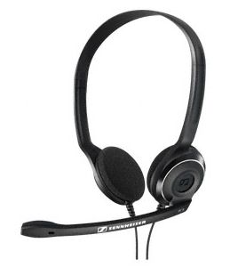 SENNHEISER PC8 USB PC-Headset (504197)