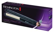REMINGTON Ceramic Straight 230 S3500 (S3500)