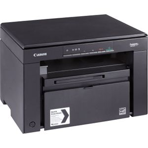 CANON MF3010 - Preferred language DE (5252B004)