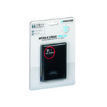 FREECOM MOBILE DRIVE XXS 3.0 500GB USB 3.0 IN (56005)