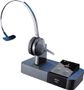AGFEO HEADSET 9450 . ACCS