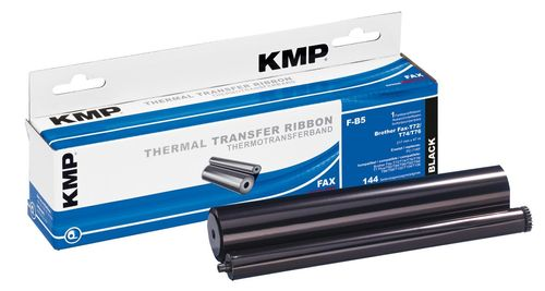 KMP F-B5 compatible with Brother PC-71RF (71000,0012)