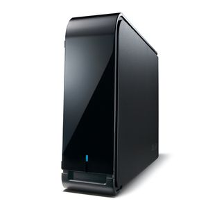 BUFFALO DriveStation 1TB USB 3.0 (HD-LX1.0TU3-EU)