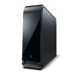 BUFFALO DriveStation 2TB USB 3.0 (HD-LX2.0TU3-EU)