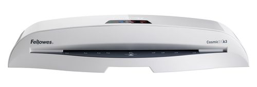 FELLOWES Laminator Fellowes cosmic 2 A3 home office (5725701)