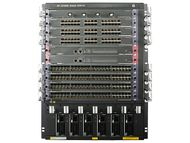 10508 Switch Chassis
