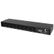 CYBERPOWER PDU CyberPower Switched 8x IEC-320 Ausg?nge 230V/ 20A, LAN, SOF
