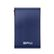 SILICON POWER Portabel  Hdd Armor A80 Blue 1Tb