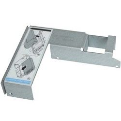 ORIGIN STORAGE 2.5IN TO 3.5IN ADAPTER FOR PE R710 3.5IN HS-TRAY        IN ACCS (FK-DELL-Y004G)