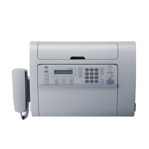 SAMSUNG SF-760P MONO LASERFAX 4-IN-1             IN FAX (SF-760P/SEE)