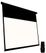 MULTIBRACKETS M 16:10 Motorized Projection Screen Black 290.8x181.7 135""