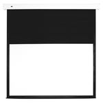 "MULTIBRACKETS M 16:10 Motorized Projection Screen Deluxe 290.8x181.7 135"" (7350022735620)"