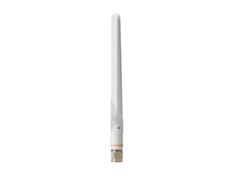 CISCO External 4 DBI Dipole Antenna. WHITE