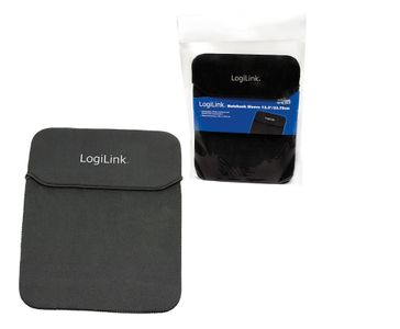 LOGILINK ''Notebooksleev 13, 3'''''' (NB0034)
