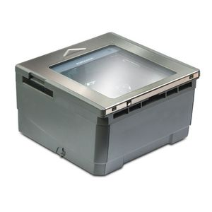 DATALOGIC MAGELLAN 2300HS D/ N.T/ O.N.USB KBW.N.HS1250.N.R IN PERP (M230D-00502-00000R)