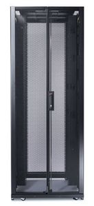 APC NetShelter SX 45U 750x1200mm Enclosure (AR3355)
