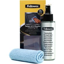 FELLOWES Tablet and E-reader cleaning kit (9930501)