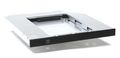 ORIGIN STORAGE CADDY: PWS M6400/ M6500 (2ND HD) OPTICAL BAY SATA ENCLOSURE CHSS