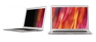 3M Privacy filter PF MA 13 - MacBook® Air 13'' (98-0440-5362-1)