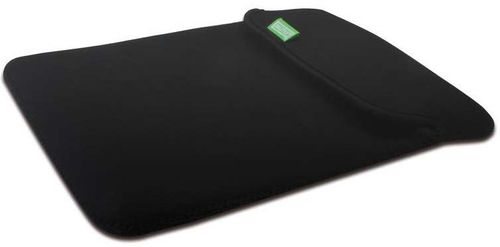 DIGITUS TABLET SLEEVE. 9.7 INCHES GR ACCS (DA-14002)