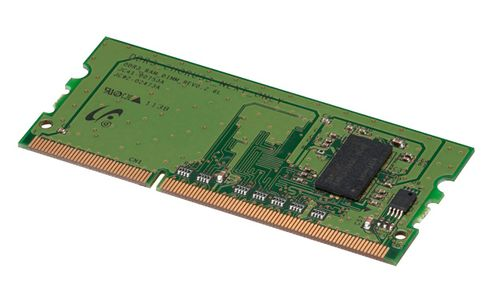 SAMSUNG MEMORY EXTENSION 512MB ML-MEM370/ SEE                    IN MEM (ML-MEM370/SEE)