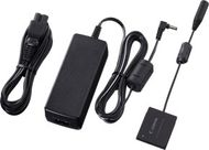 CANON ACK-DC90 AC Adapter kit